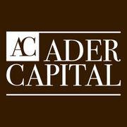 Rachat de dette - Les victimes d'Ader Capital contactées par de faux avocats