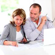 Rachats de trimestres retraite - Ils seront finalement déductibles en 2018