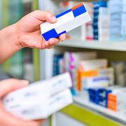 Rappel de médicaments à base de valsartanDes ruptures de stock à craindre
