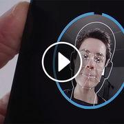 Reconnaissance faciale (vidéo)Des smartphones trop souvent dupés