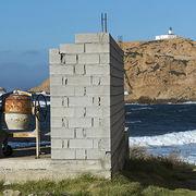 Recours contre la loi ÉlanLes défenseurs du littoral ont perdu
