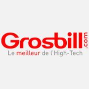 Redressement judiciaire de Grosbill.comCe que les clients doivent savoir