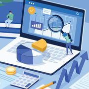 Réduction d'impôt PMEUn avantage majoré depuis le 9 mai