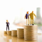 Réforme des retraites Agirc-Arrco - Il va y avoir du mieux !