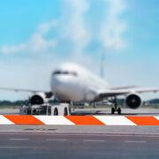 Remboursements de vols annulésDes compagnies aériennes s'engagent à respecter la législation