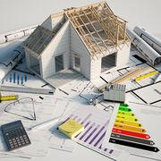 Rénovation énergétiqueBientôt un «prêt avance rénovation»