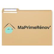 Rénovation énergétiqueComment monter son dossier MaPrimeRénov'