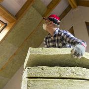 Rénovation énergétique - Des travaux peu efficaces