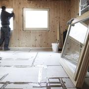 Rénovation énergétiqueGrand ménage dans le crédit d'impôt