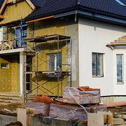 Rénovation énergétiqueObtenir MaPrimeRénov' sans entreprise RGE
