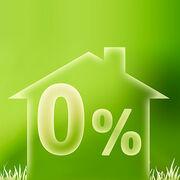 Rénovation énergétiqueUn deuxième écoprêt pour les ménages motivés