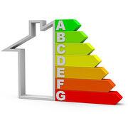Rénovation énergétiqueUn projet de loi climat à améliorer