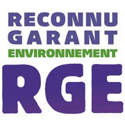 Rénovation énergétique - Un rapport officiel accablant pour les entreprises labellisées RGE