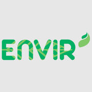 Rénovation énergétiqueUne société condamnée
