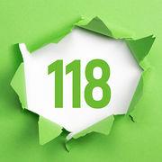 Renseignements téléphoniquesLes 118 s'accrochent à Google