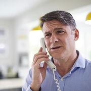 Renseignements téléphoniquesLes 118 surfent sur la crise sanitaire