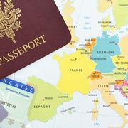 Réouverture des frontières - Derniers conseils avant de réserver