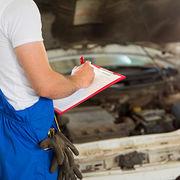 Réparation automobileCession de créance simplifiée