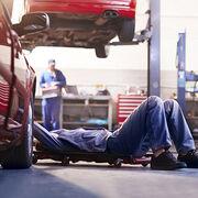 Réparation automobileLes assureurs rappelés à l'ordre sur les cessions de créance