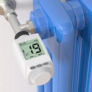 Répartiteurs de frais de chauffageUne avancée pour les copropriétés