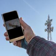 Réseaux mobilesTout le monde n'est pas logé à la même enseigne