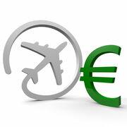 Retard avionUne escale hors UE est couverte par l'indemnisation
