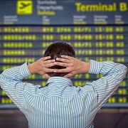 Retard d'avionLa justice fait reculer le droit des passagers