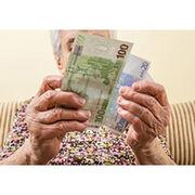 RetraiteUn décret garantit le paiement des pensions
