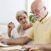 Retraites et pensionsLes impacts de la crise