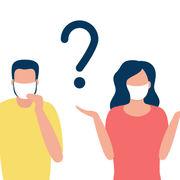 Revenus, divorce, enterrement, bénévolat… Nos réponses à vos questions