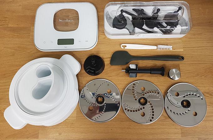visuel2-accessoires-moulinex-icompanion-touch-xl