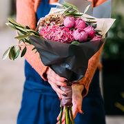Saint-ValentinDes loupés dans la livraison de fleurs