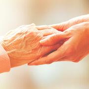 Salariés à domicileLeurs employeurs âgés peuvent désormais les gratifier