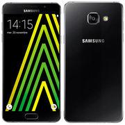 Samsung Galaxy A5 (2016)Premières impressions