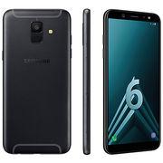 Samsung Galaxy A6 - Premières impressions