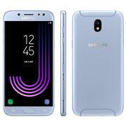 Samsung Galaxy J5 (2017)Premières impressions