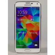 Samsung Galaxy S5 (vidéo)Prise en main avant le test