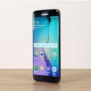 Samsung Galaxy S7 Edge (vidéo)Premières impressions