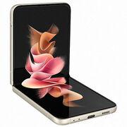 Samsung Galaxy Z Flip 3Un smartphone pliable (presque) accessible