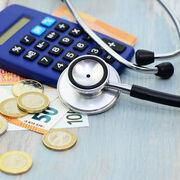 Santé et vie quotidienneLes changements pour 2022