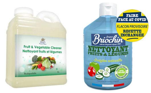 visuel2 savon fruits et legumes