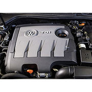 Scandale VolkswagenLes solutions techniques du fabricant