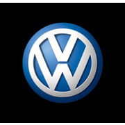 Scandale Volkswagen Quid de nos tests de voitures ?