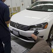 Scandale VolkswagenUn certificat de remise en conformité suffit