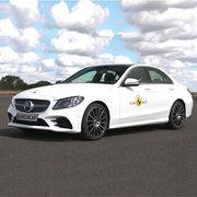 Sécurité automobile (vidéo)Les systèmes d'assistance à la conduite testés sur 10 voitures