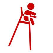 Sécurité des enfantsLa chaise haute du restaurant était défectueuse