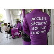 Sécurité sociale étudianteUn nouveau rapport cinglant