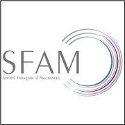 SFAM - L'heure de la réparation a sonné