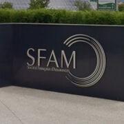 SFAMLa clôture des réclamations approche