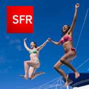 SFRL'option Privilège déployée à marche forcée